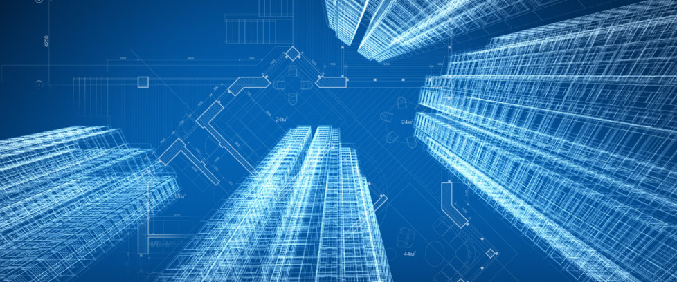 Real Estate Construction : Credentials beatow partners